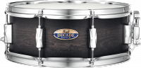 Decade Maple 14 x 5,5