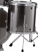 Tom a l'unite Pearl Export Floor Tom 14