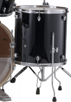 Tom a l'unite Pearl Export Floor Tom 16