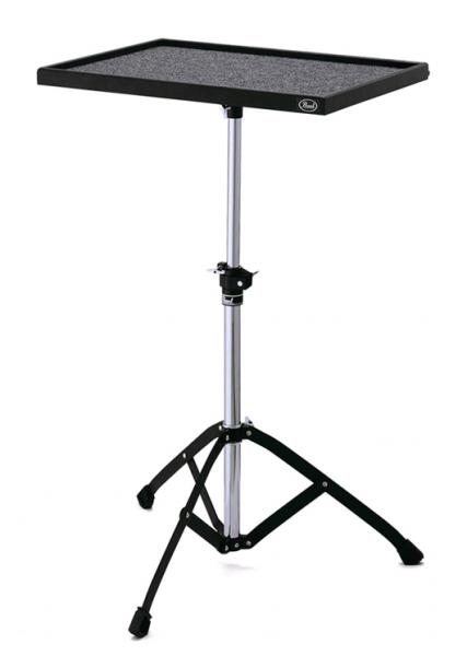Stand & support percussion Pearl PTT1824