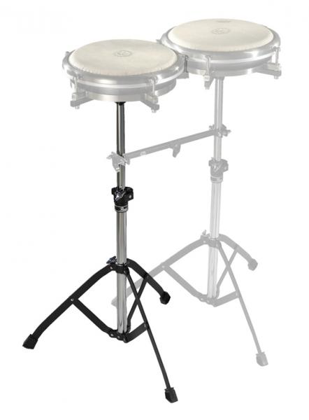 Stand & support percussion Pearl Stand Travel PC1175TC