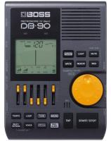 Metronome Boss DB90
