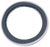 Sourdine batterie Remo Muffle Ring Control 22
