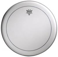 Pinstripe Coated Tom/Snare - 10 pouces