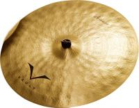 Cymbale ride Sabian Vault Artisan Medium Ride - 20 pouces