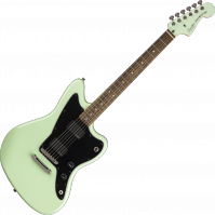 Jazzmaster Contemporary Active HH - Surf pearl