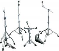 Pack stand & support Tama HB5W Hardware Kit