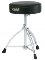 Siège batterie Tama HT130 Standard Throne