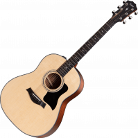 Guitare folk Taylor 317E V-Class 2019 - Natural