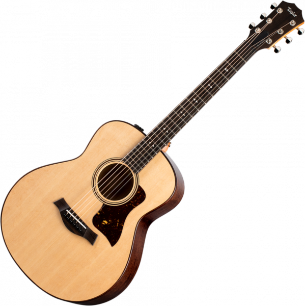 Guitare folk & electro Taylor GT GRAND THEATER URBAN ES2 - Naturel
