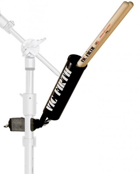 Clamp Vic firth Stick Caddy