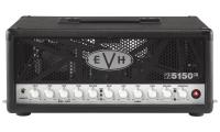 5150III 50 Watts Head - Black