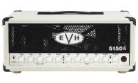 5150III 50 Watts Head - Ivory