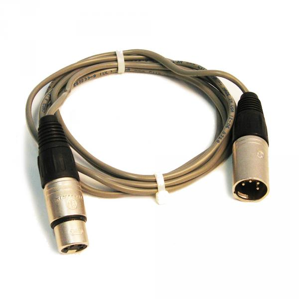 Câble Chandler limited PSU CABLE