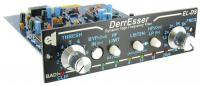 Compresseur limiteur gate Empirical labs DerrEsser