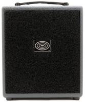 Combo ampli acoustique Schertler David Classic - Black