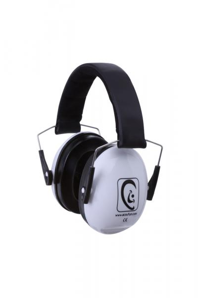 Protection auditive Acoufun EarFun Pro 25 Adult - White