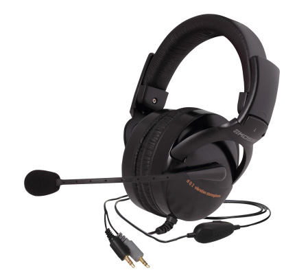 Cable rallonge casque Koss HQ2