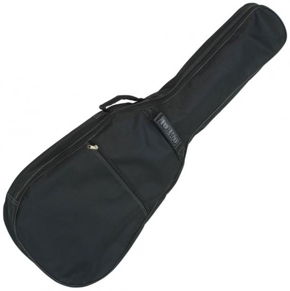 Housse guitare électrique Tobago GB10E Electric Gig Bag