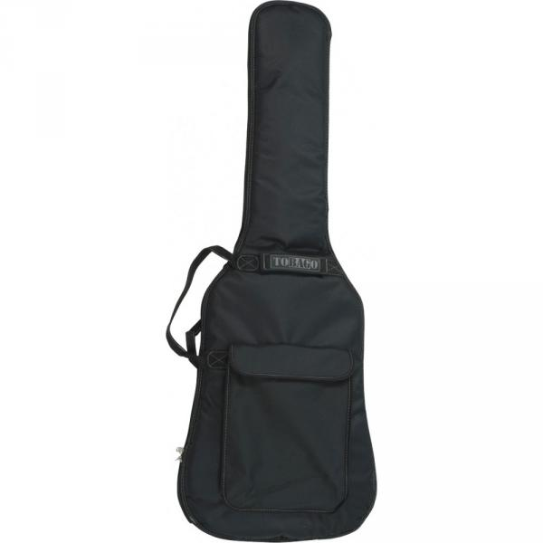 Housse guitare électrique Tobago GB30E Electric Guitar Bag