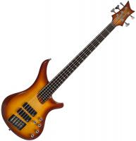 Passion IV 5-String - Amber