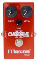 OD-808 X Overdrive Extreme