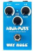 Aqua-Puss Analog Delay MKIII WM71