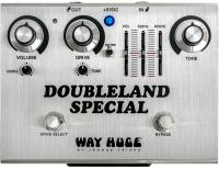 Doubleland Special WHE212 Overdrive Ltd
