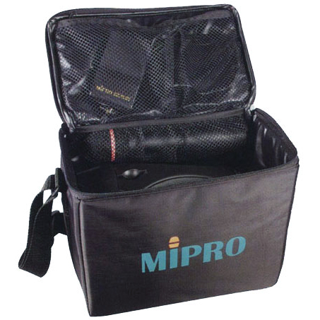 Housse enceinte & sub sono Mipro SC-10 Soft Carry Bag MA-101