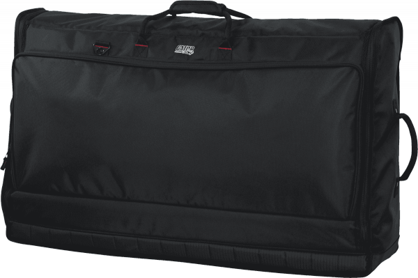 Housse table de mixage Gator G-MIXERBAG-3621