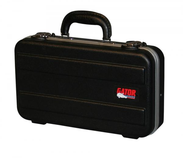 Valise transport micro Gator GM-6-PE