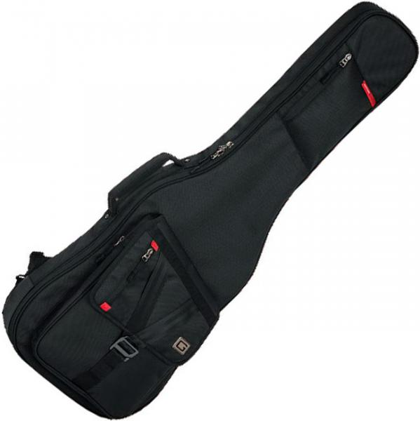 Housse guitare électrique Gator GPX-ELECTRIC Guitar Gig Bag
