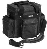 Housse dj Udg Ultimate SoftBag LP U9552 BL