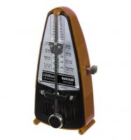 Metronome Wittner 835 Piccolo brun clair