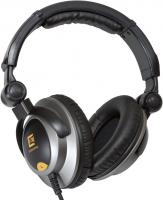 Casque studio & dj Ultrasone HFI 650 - Black
