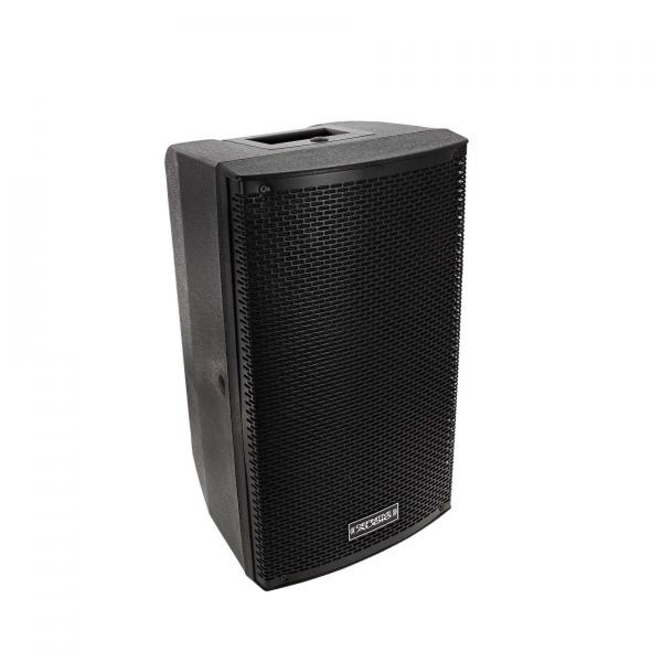 Enceinte sono active Definitive audio Koala 10A BT Bluetooth