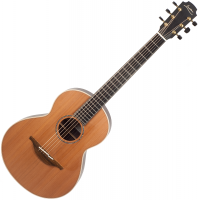 Guitare folk Lowden The Wee WL35 IR/RW - Natural