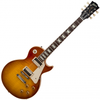 Guitare électrique solid body Gibson Custom Shop Collector's Choice #16 Les Paul Standard 1959