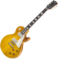 Custom Shop Collector's Choice #26 Brad Whitford Les Paul 1959 - Whitford burst