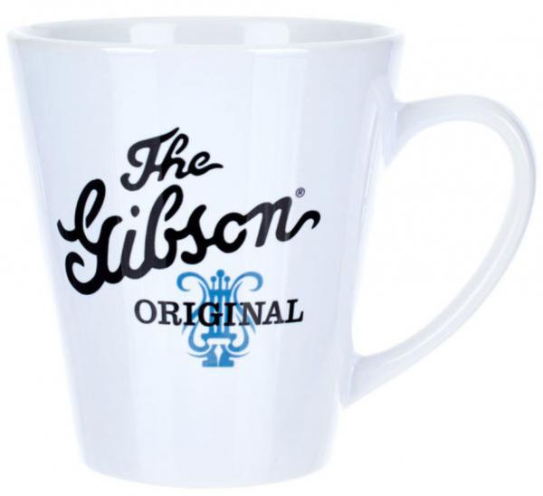 Mug & gobelet Gibson The Original Mug 12 Oz