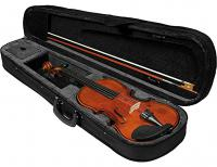 Violon acoustique Herald AS1116 Violon 1/16