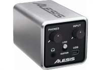 Interface audio Alesis Core 1