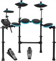 Batterie électronique Alesis DM Lite Kit
