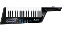 Clavier maître Alesis Vortex Wireless 2