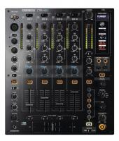 Table de mixage dj Reloop RMX-80 Digital