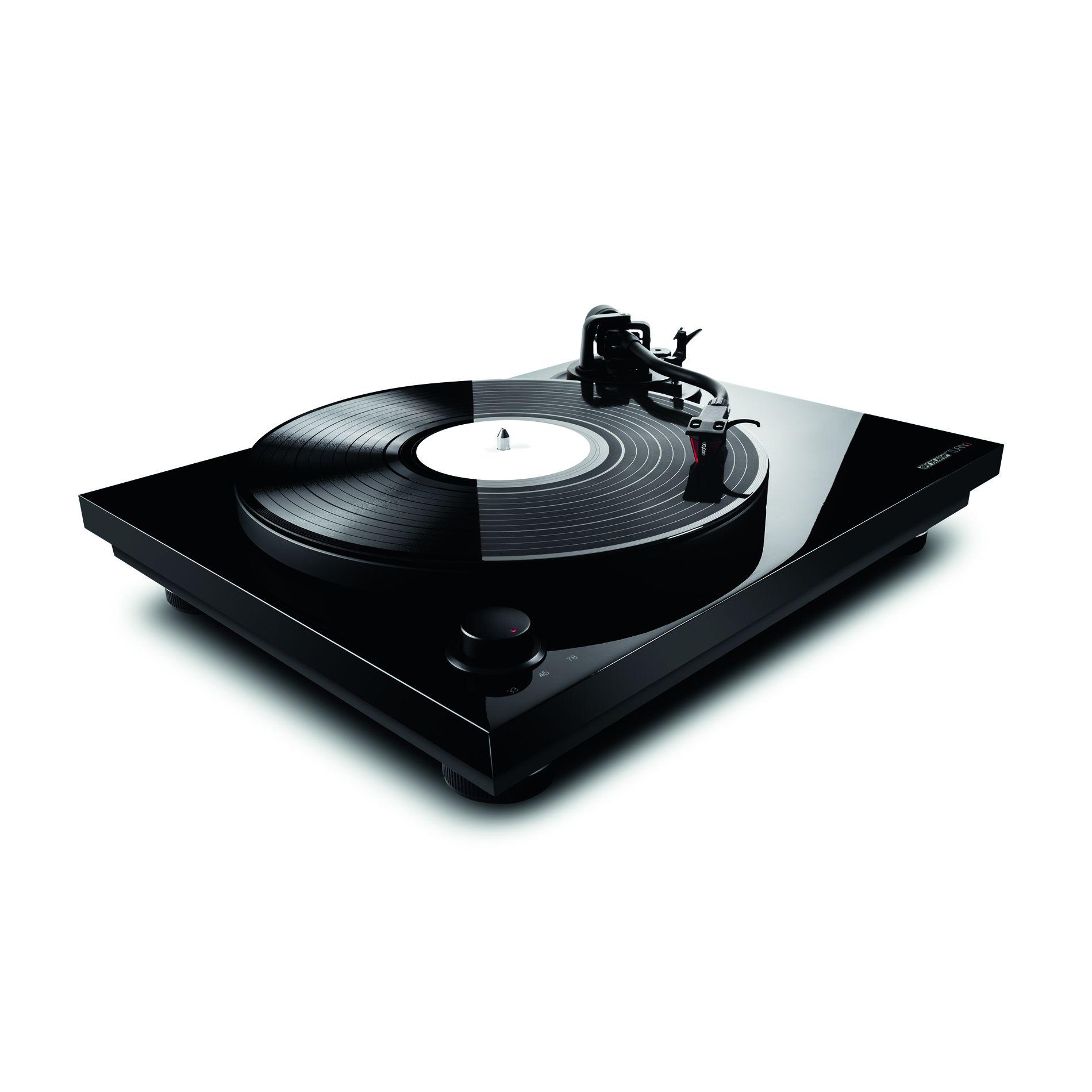 platine vinyle reloop turn 3 s shape. Black Bedroom Furniture Sets. Home Design Ideas