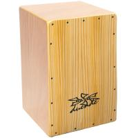 Cajon - Basic Naturel