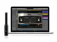 Plug-in effet Ik multimedia Arc System 2.5