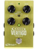 Vertigo Tremolo One Series