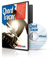 Chord Tracer